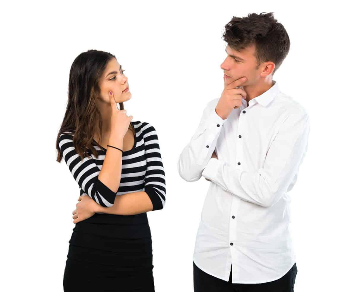 Mi ex me ama todavía?. Artículos Recuperoamiex.com