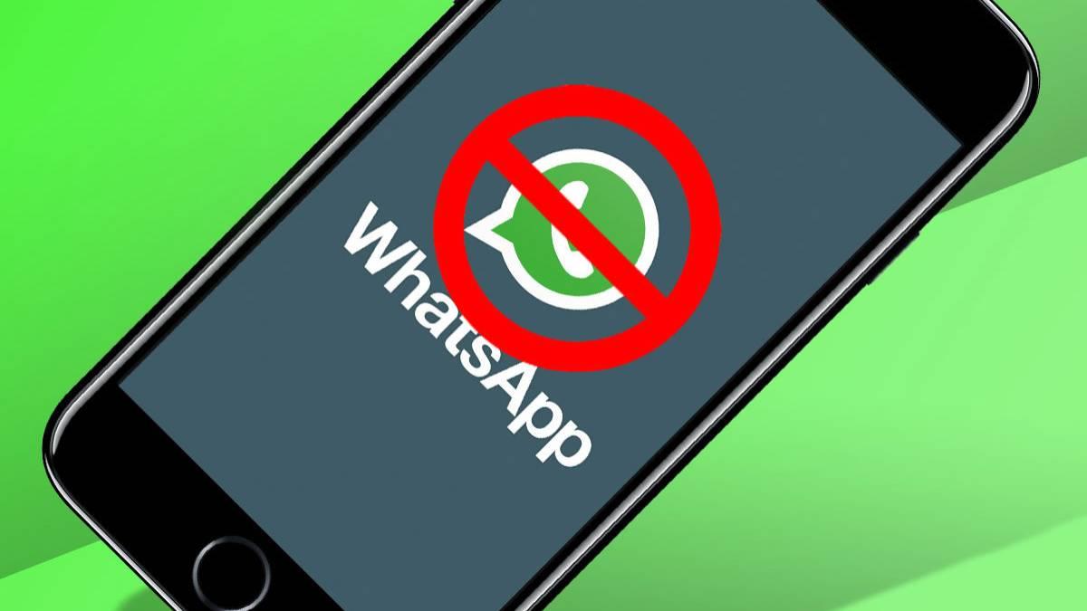 mi ex me bloquea en su celular y redes sociales