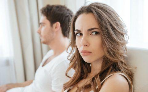 mi ex me ha bloqueado de todas sus redes sociales