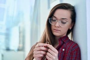 cómo aprender a olvidar a tu ex