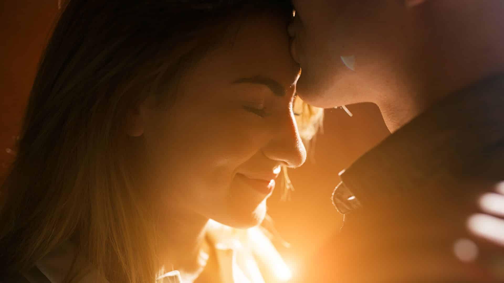 3 Consejos para recuperar a tu ex como propósito de año nuevo