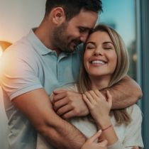 ¿Cómo saber si tu ex aún te quiere?