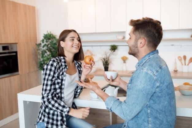5 tips esenciales al decidir volver con tu ex (1)